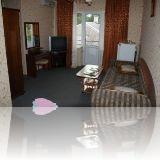 Отель VIP-HOTEL 2
